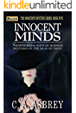 Innocent Minds (The Innocents Mystery Series Book 5)