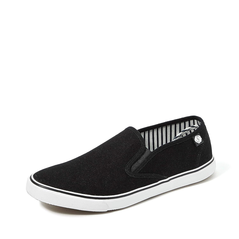 Amazon's slip-on sneakers for men