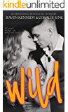 Wild: A Forbidden Romance (Savannah Heirs Book 3)