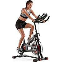 Deals on Schwinn Indoor Cycling Bike Series
