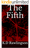 The Fifth: Darkness series