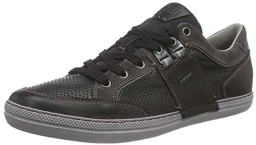 Geox Herren U Box B Sneaker