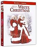 White Christmas [Blu-ray]