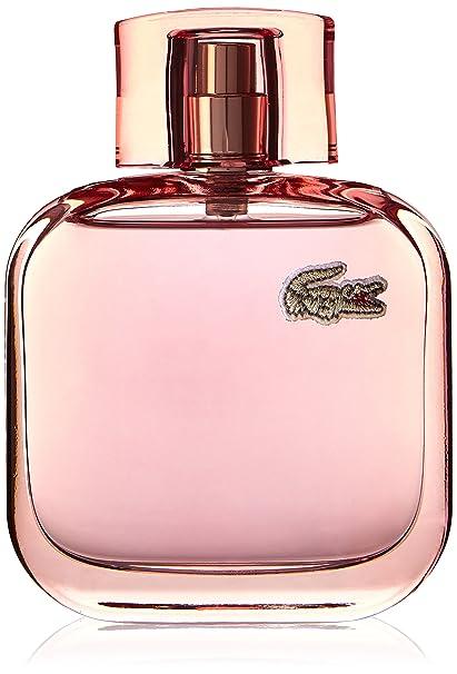 Lacoste L.12.12 Pour Elle Perfume Mujer - 90 ml