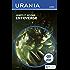 Entoverse (Urania Jumbo)