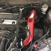 AEM 22-505B Blue Short Ram Intake System