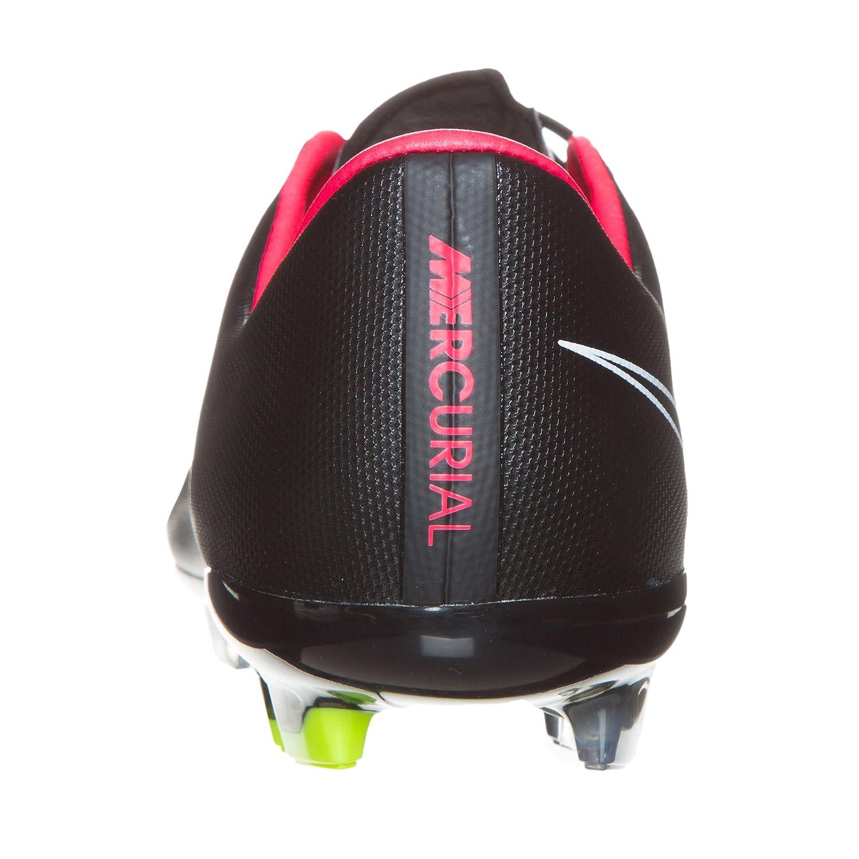 JR X Vapor FG 5 651620 Gr36 Mercurial Nike 016 hxdrtQCBs