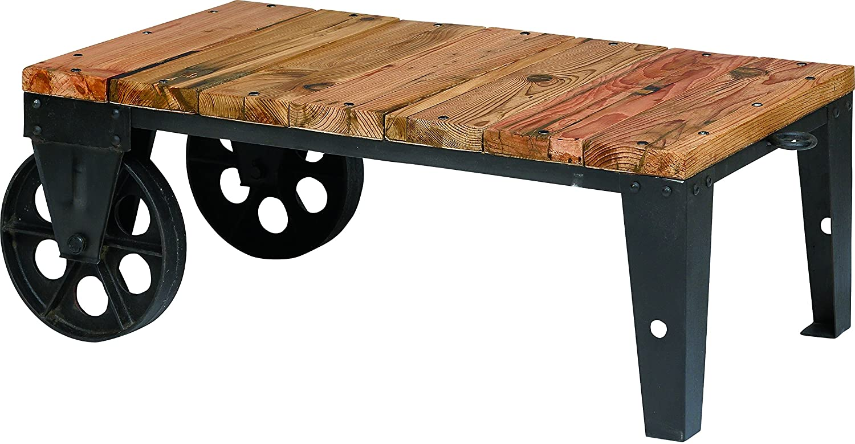 journal standard Furniture BRUGES DOLLY B00MHCXDSA