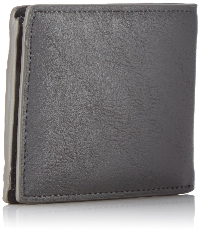 Element Cartera Daily Wallet - Oxblood Red RD: Amazon.es: Ropa y accesorios