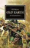 Old Earth (47) (The Horus Heresy)
