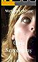 Ouija Screenplay (English Edition)