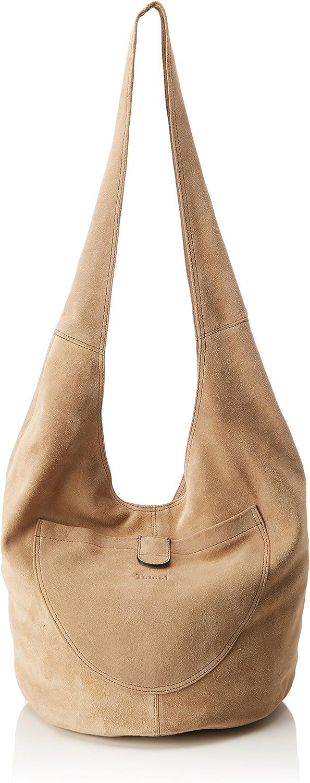 Think Women/'s Tasche/_282807 Shoulder Bag