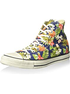 Chuck Baskets Taylor Converse 552763c Star Montantes Tiny All Hi CqxcUgPRwt