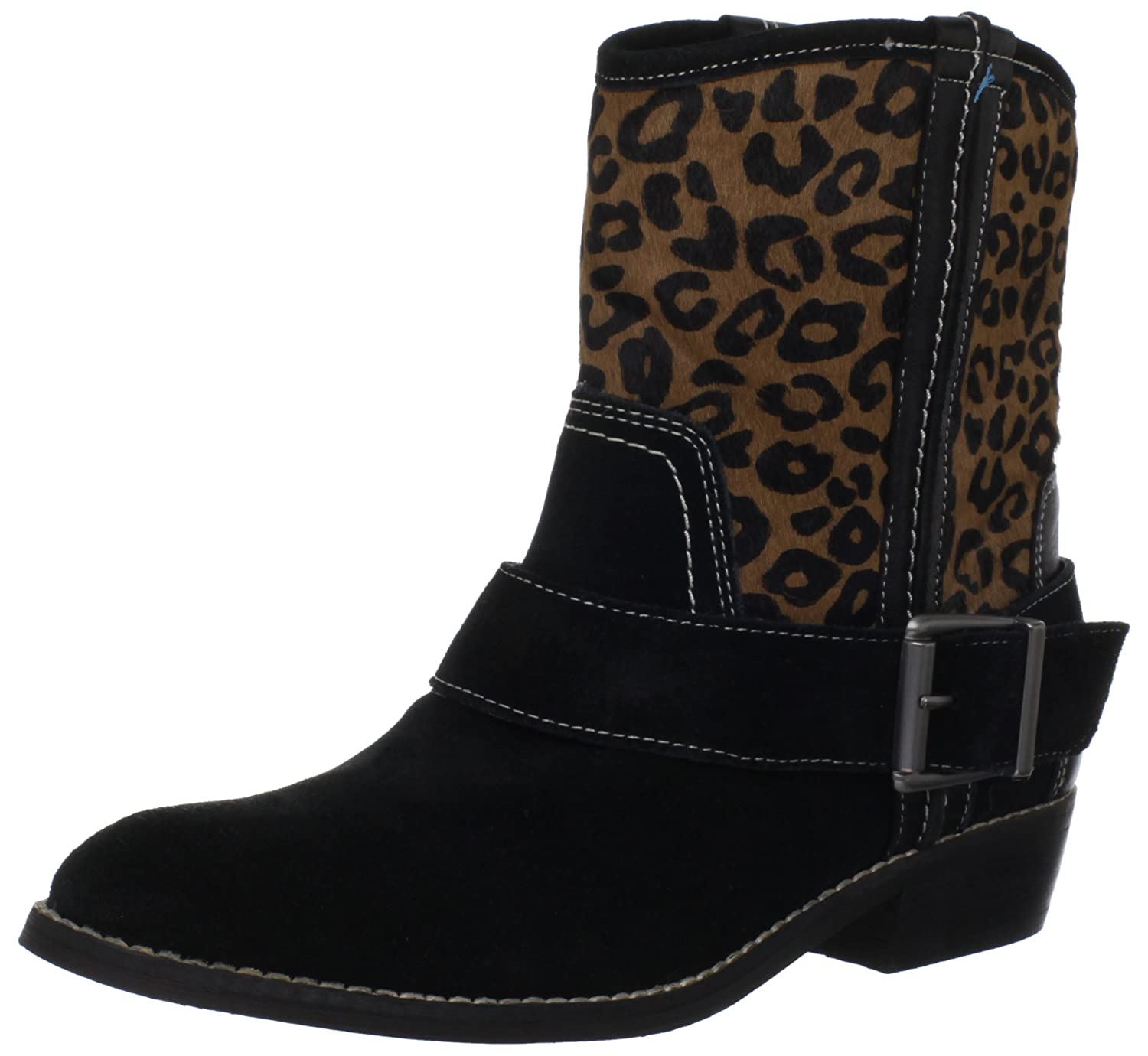 Kelsi Dagger Brooklyn Women's Tempest Ankle Boot