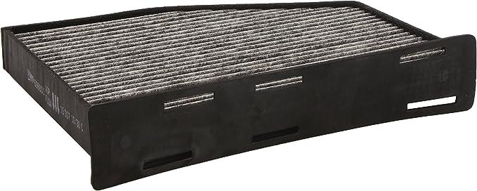 Valeo 698801 Val Pkw Innenraumluftfilter Auto