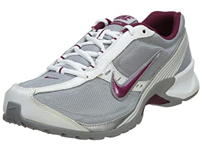 Nike Air Alate Womens 08 Style: 333763-051 Size: 9 M US