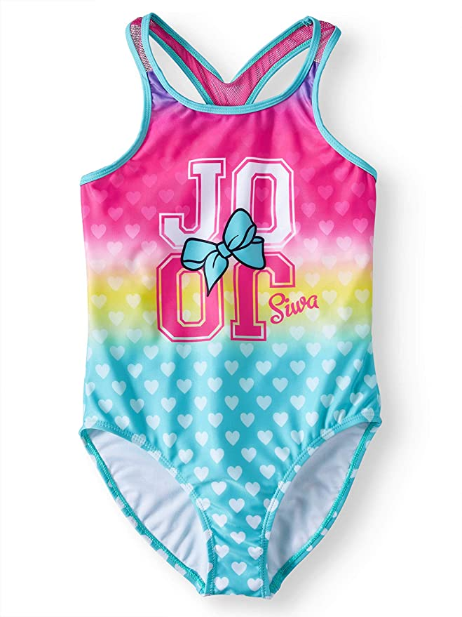 623ed11195 Jojo Siwa Products - Find a gift for your child