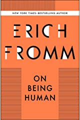 On Being Human Kindle Edition