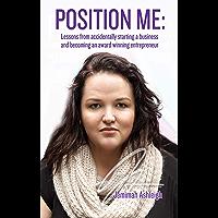 Position Me