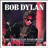 Unplugged Rehearsals N.Y.1994