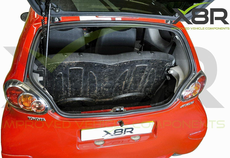 AYGO 107 C1 Kit de joints d/étanch/éit/é pour coffre de voiture