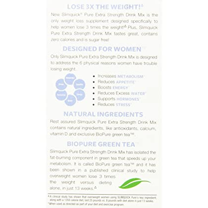 Do senna laxatives help you lose weight
