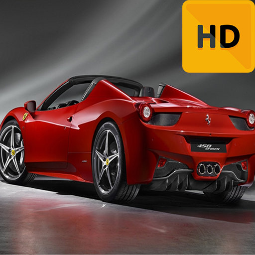 Cars Hd Wallpapers For Android Phones: Amazon.com: Rare Exotic Cars HD FREE Wallpaper: Appstore
