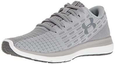 1b94f203d Amazon.com | Under Armour Threadborne Slingflex Women's Training ...