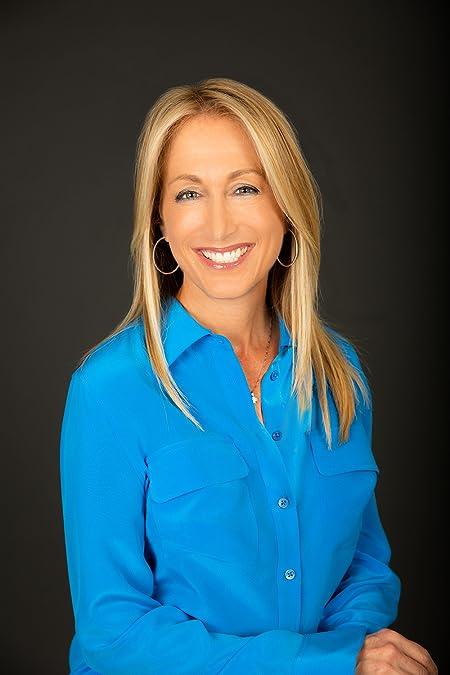 Laurie B. Friedman