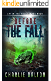 Before the Fall (After the Fall Book 4)