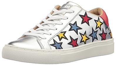 Skechers Star Side für Damen (weiß / 41) fRKSno