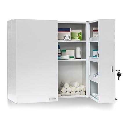 Amazon Armoire Pharmacie
