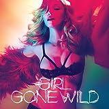 Girl Gone Wild (2-Track)