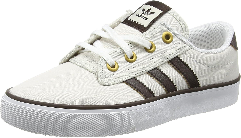 adidas Kiel, Unisex Adults' Low-Top Sneakers