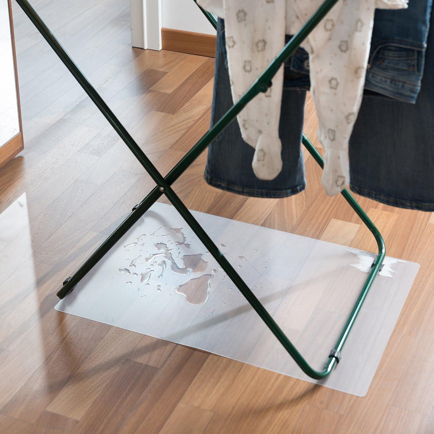 alfombrilla Salva Escritorio para mesas, mesas y suelos de parquet ...
