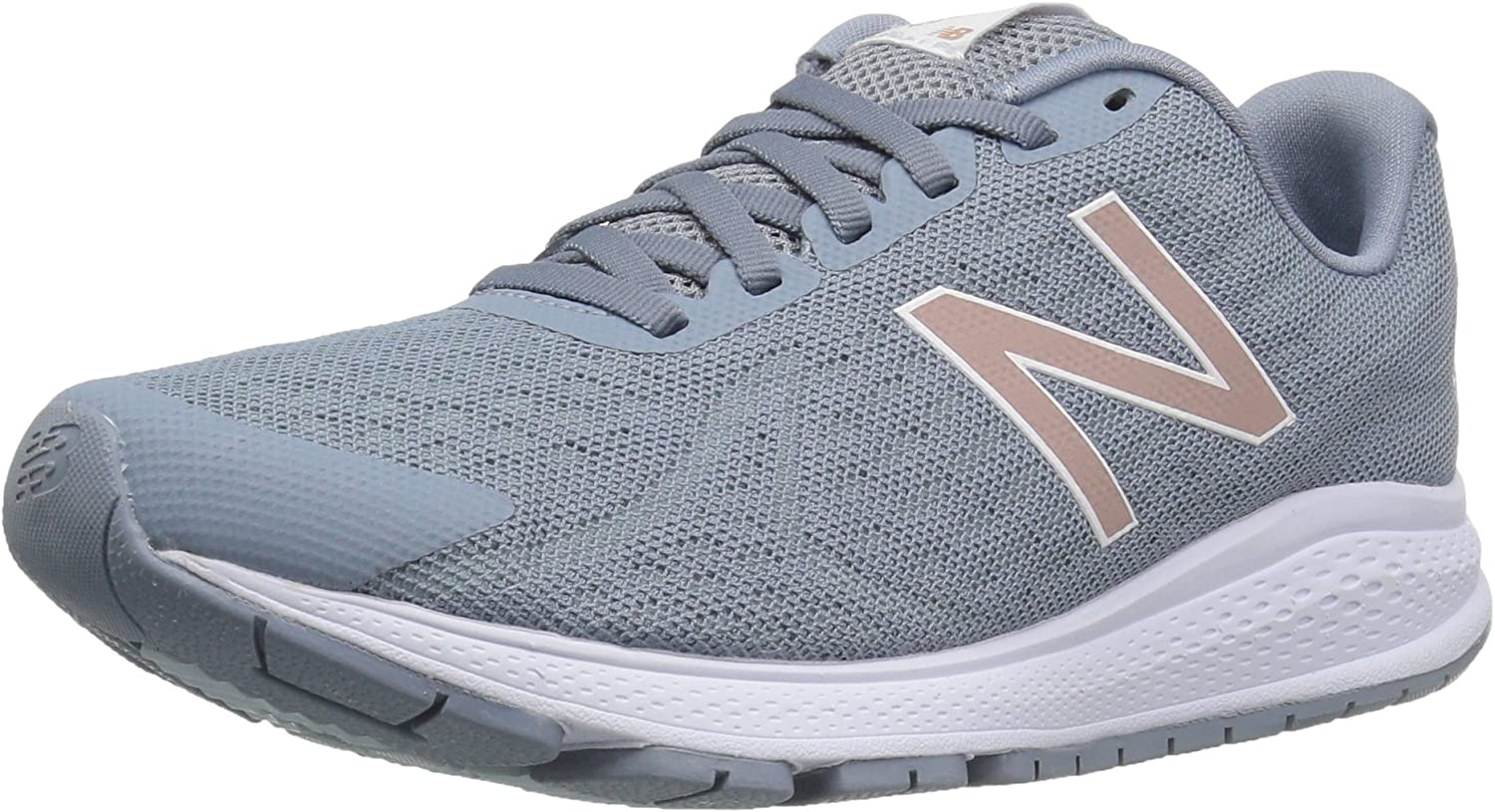 New Balance Women s Vazee Rushv2 Running Shoe