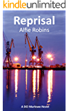 Reprisal: A DCI Marlowe novel
