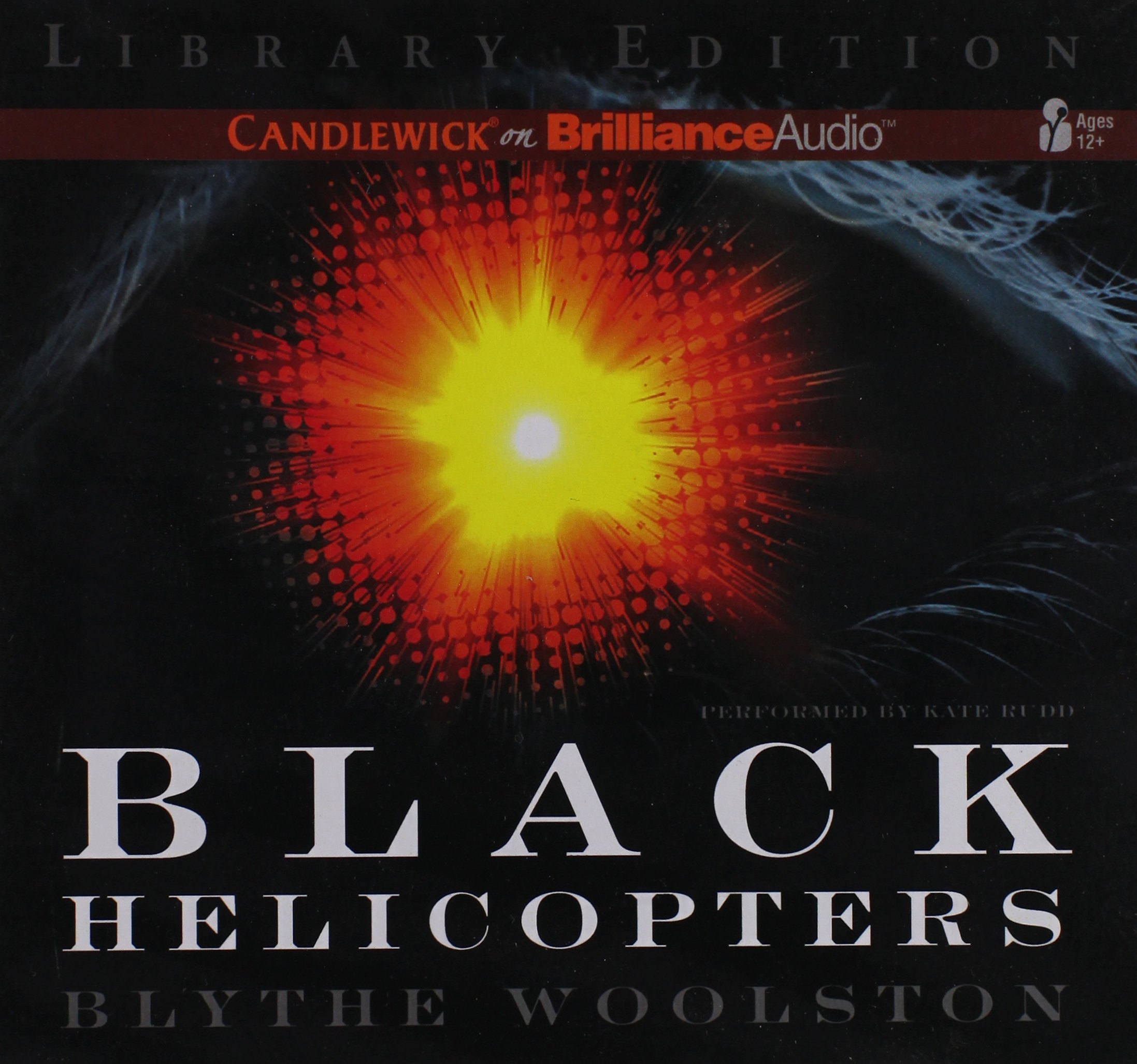Read Online Black Helicopters pdf epub