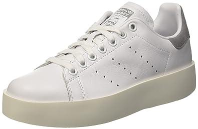 le adidas donna scarpe piattaforma cq2829 superstar