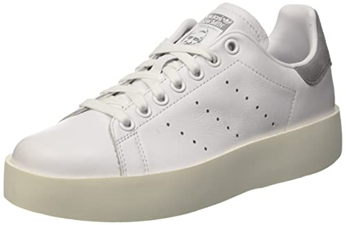 adidas stan smith da donna