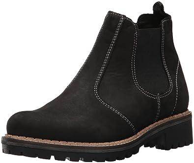 Women's Calia Chelsea Boot