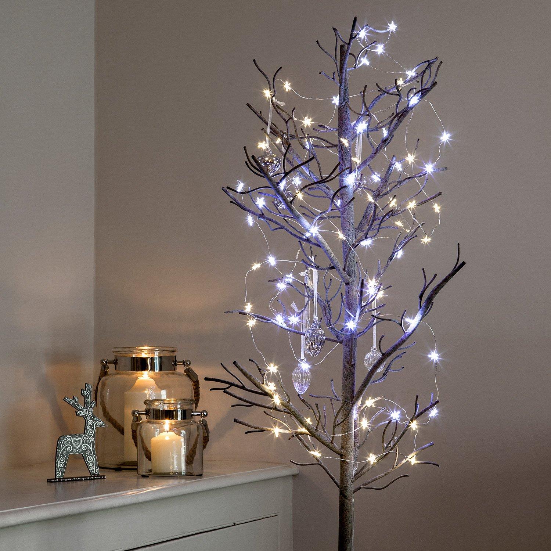 81qUptGi0gL._SL1500_ Wunderschöne Lichterkette Mit Batterie Und Zeitschaltuhr Dekorationen