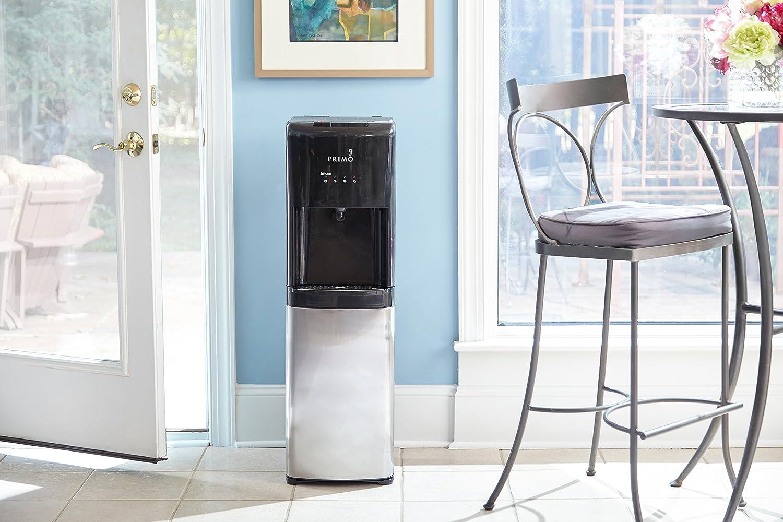 Primo Self-Sanitizing Bottom Load Water Cooler Dispenser