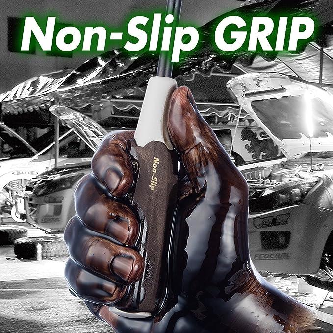 Vessel 300 1x75 Tournevis Phillips avec bois-plastique composite Non-Slip Grip
