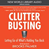 Clutter Busting