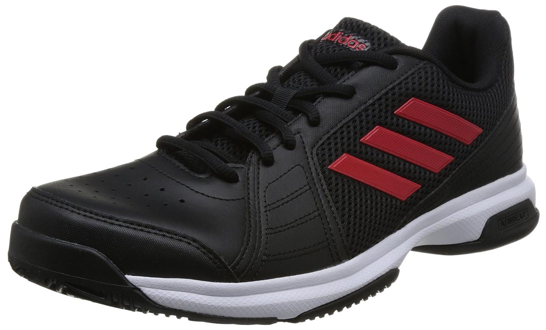 Adidas Approach, Chaussures de Tennis Homme