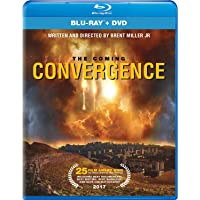 The Coming Convergence [Blu-ray]