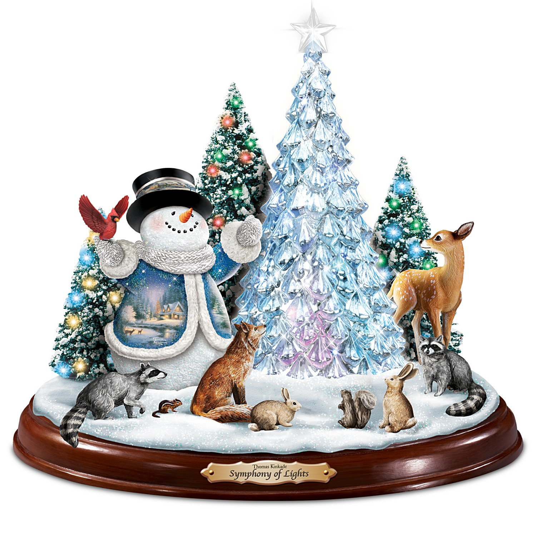 christmas light amazon
