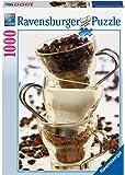 Ravensburger 19132 - Kaffee-Stillleben - 1000 Teile Puzzle