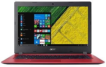 """Acer ASPIRE A114-31-C56D - Ordenador portátil de 14"""" HD (Intel"""